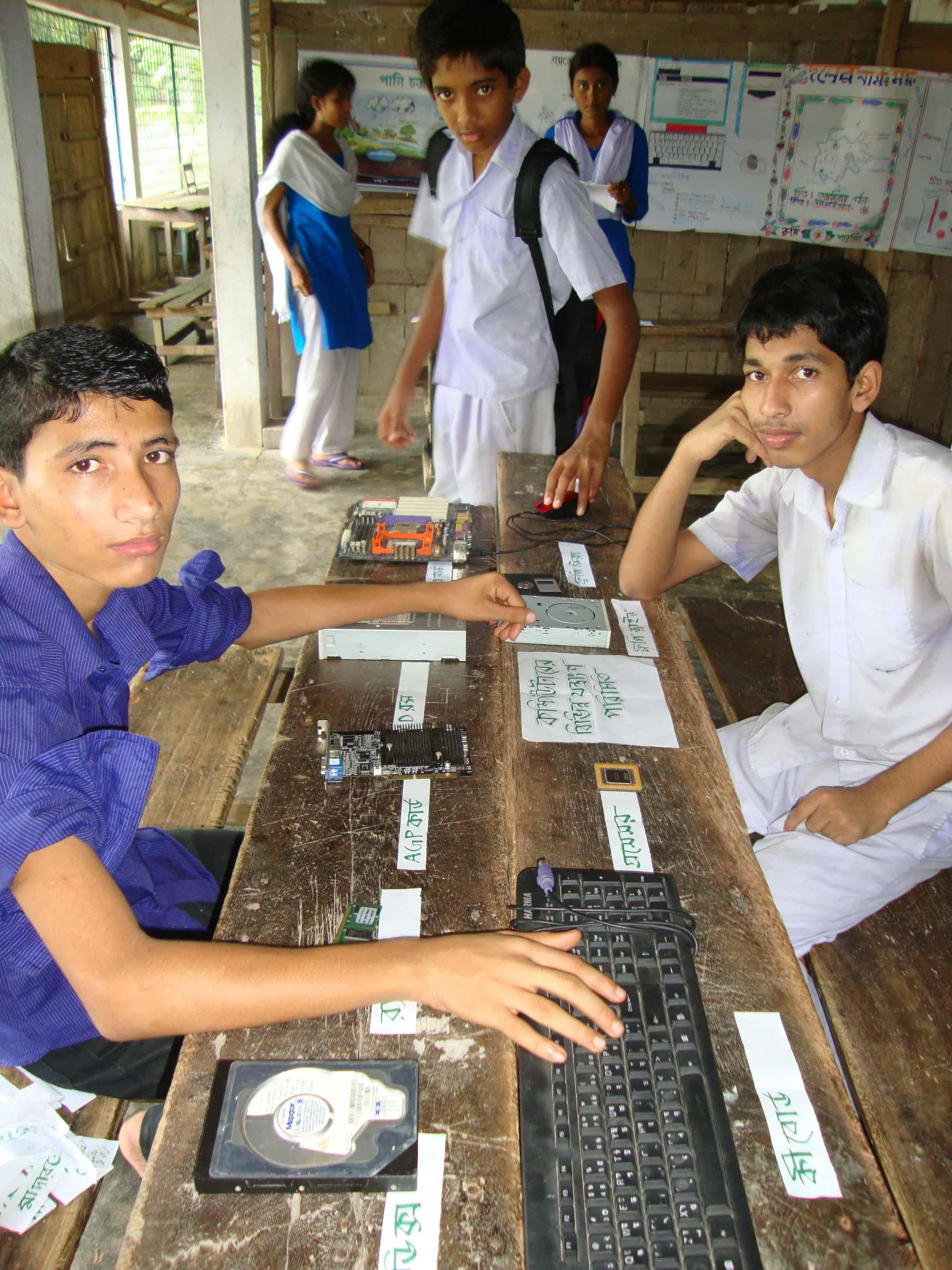 Archive-Bangladesh-BangladeshFreedom-4