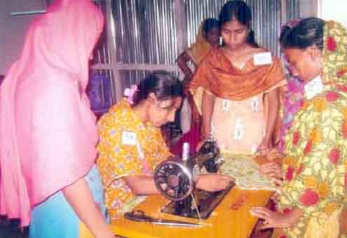 Archive-Bangladesh-CMES-2