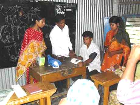 Archive-Bangladesh-CMES-3