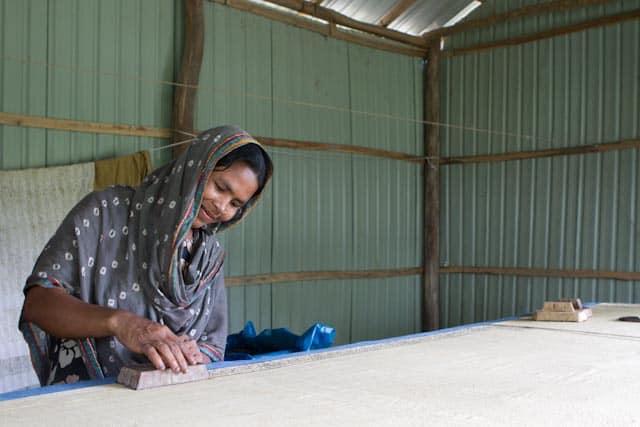 Archive-Bangladesh-Friendship-3