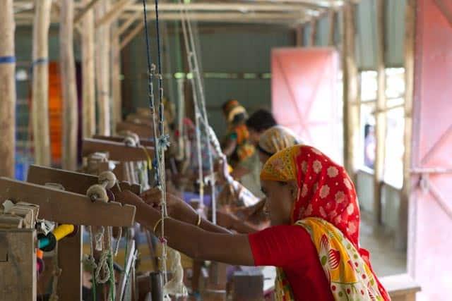 Archive-Bangladesh-Friendship-5