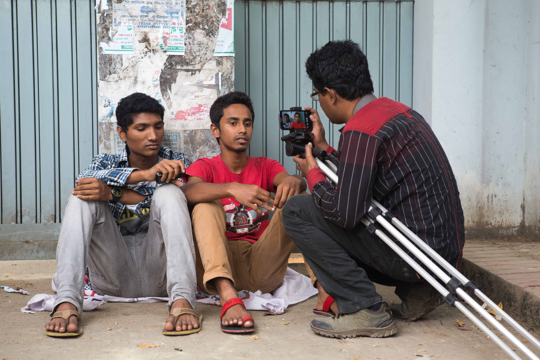 Archive-Bangladesh-PrinceClaus-Journalism-1
