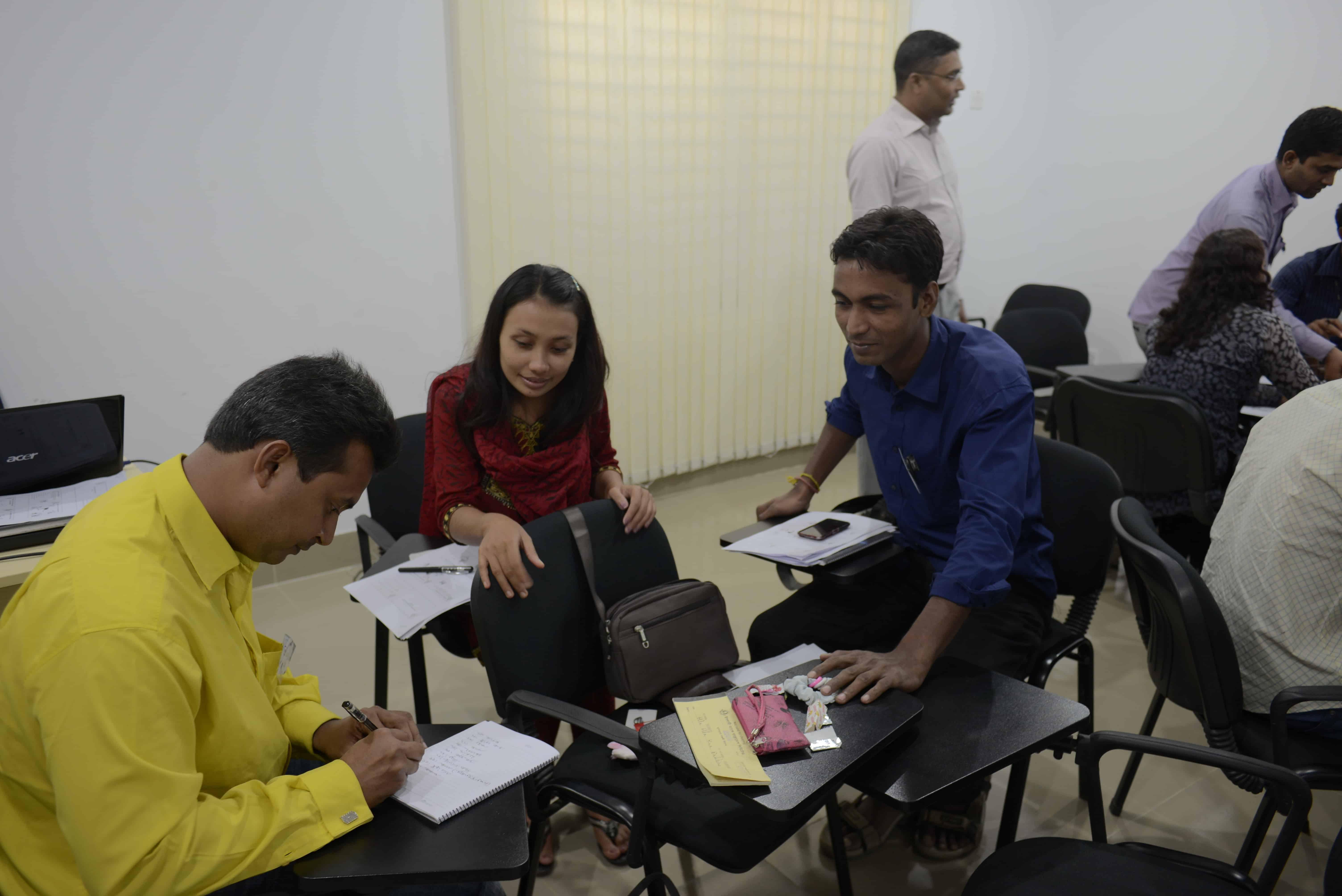 Archive-Bangladesh-PrinceClaus-Journalism-3
