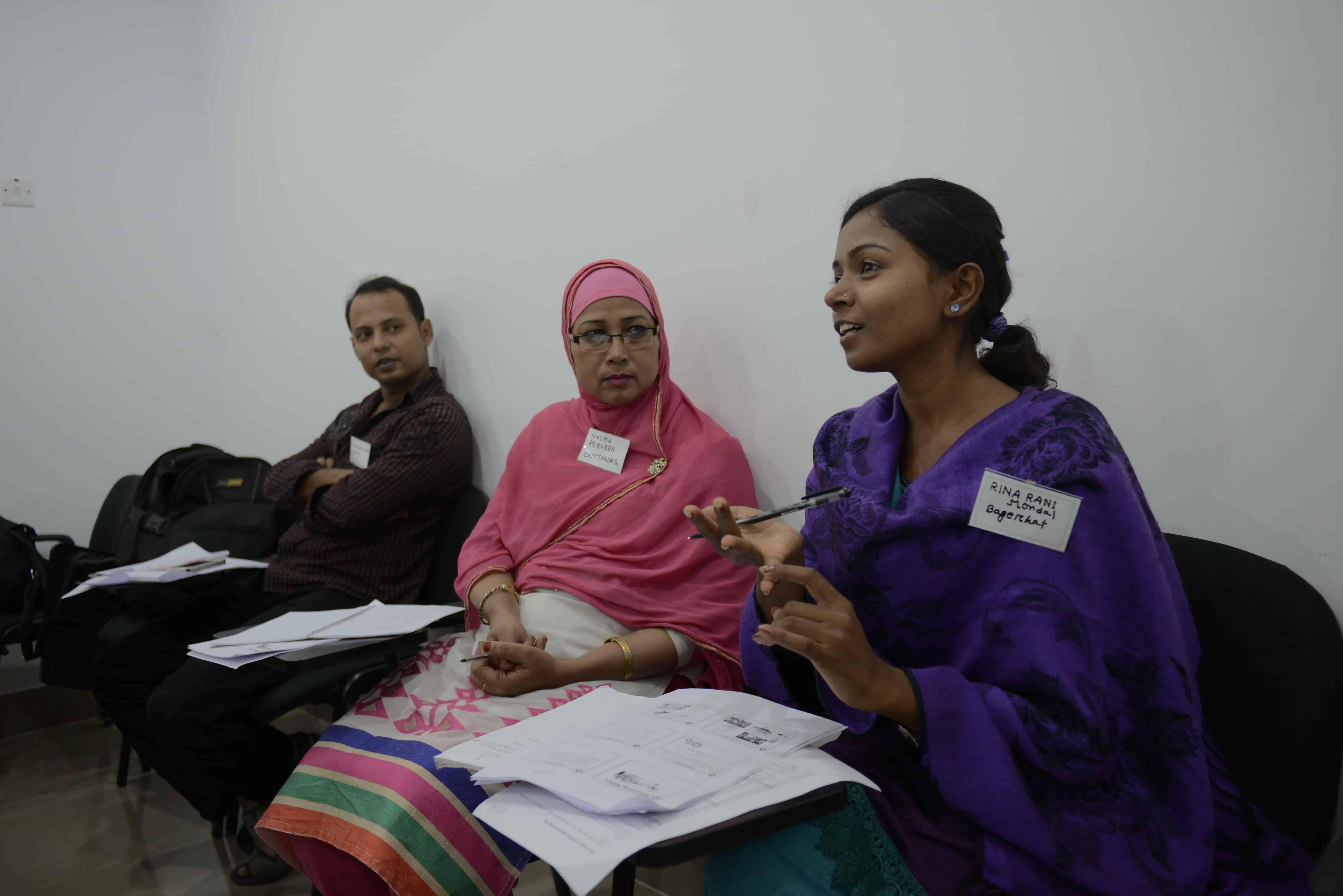 Archive-Bangladesh-PrinceClaus-Journalism-4