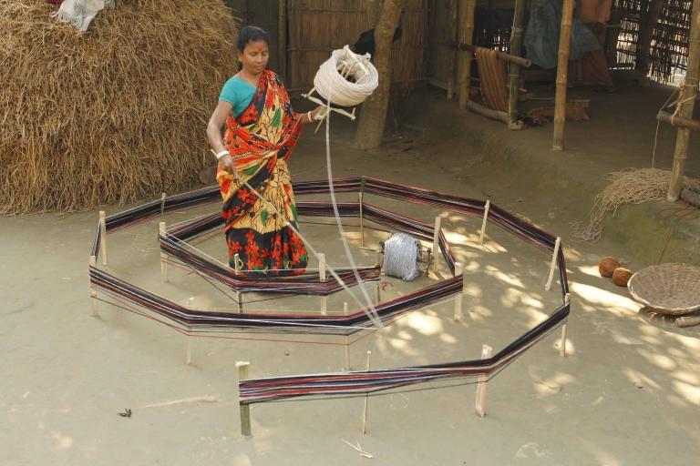 Archive-Bangladesh-PrinsClausFund-1