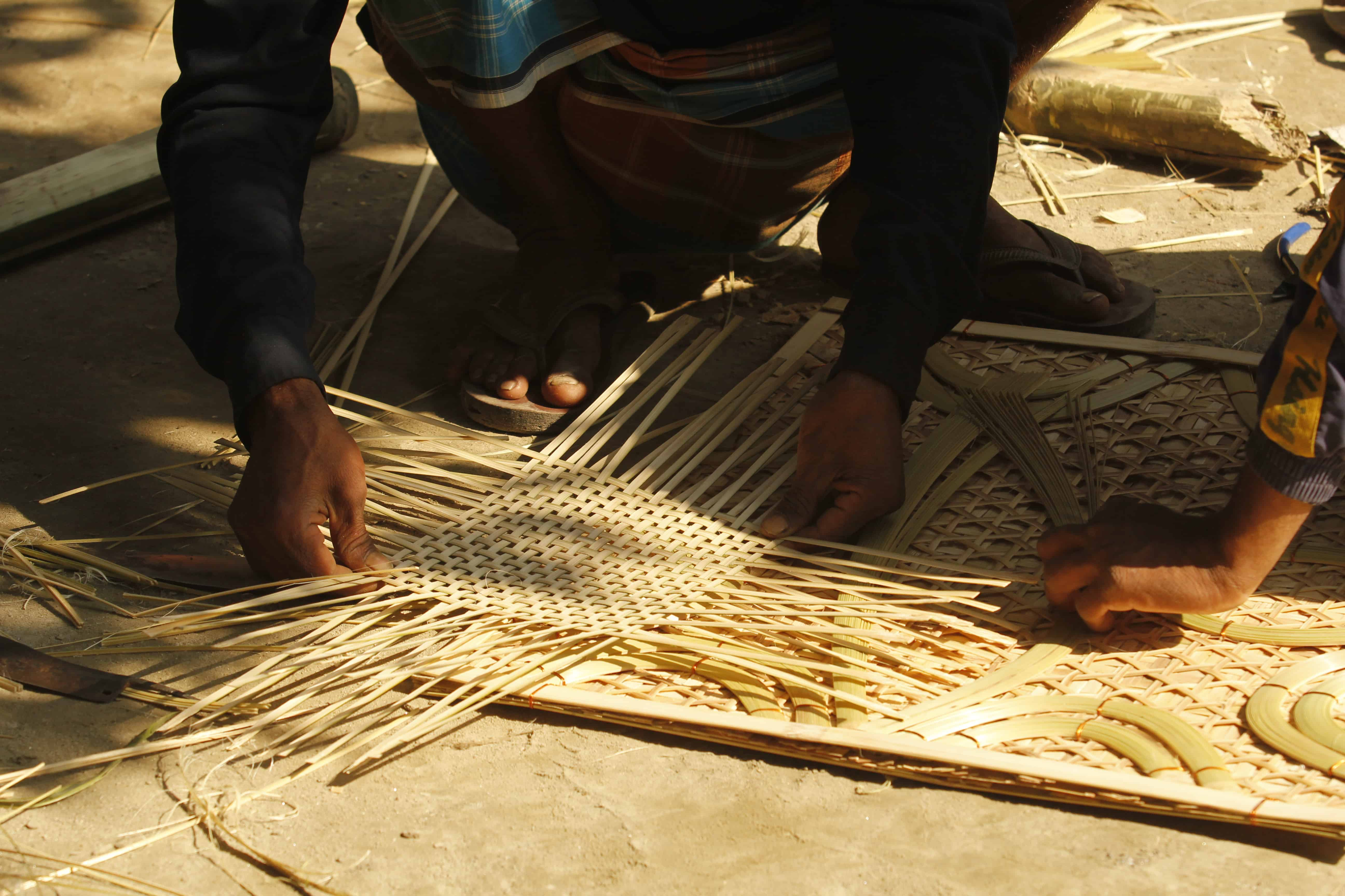 Archive-Bangladesh-PrinsClausFund-2