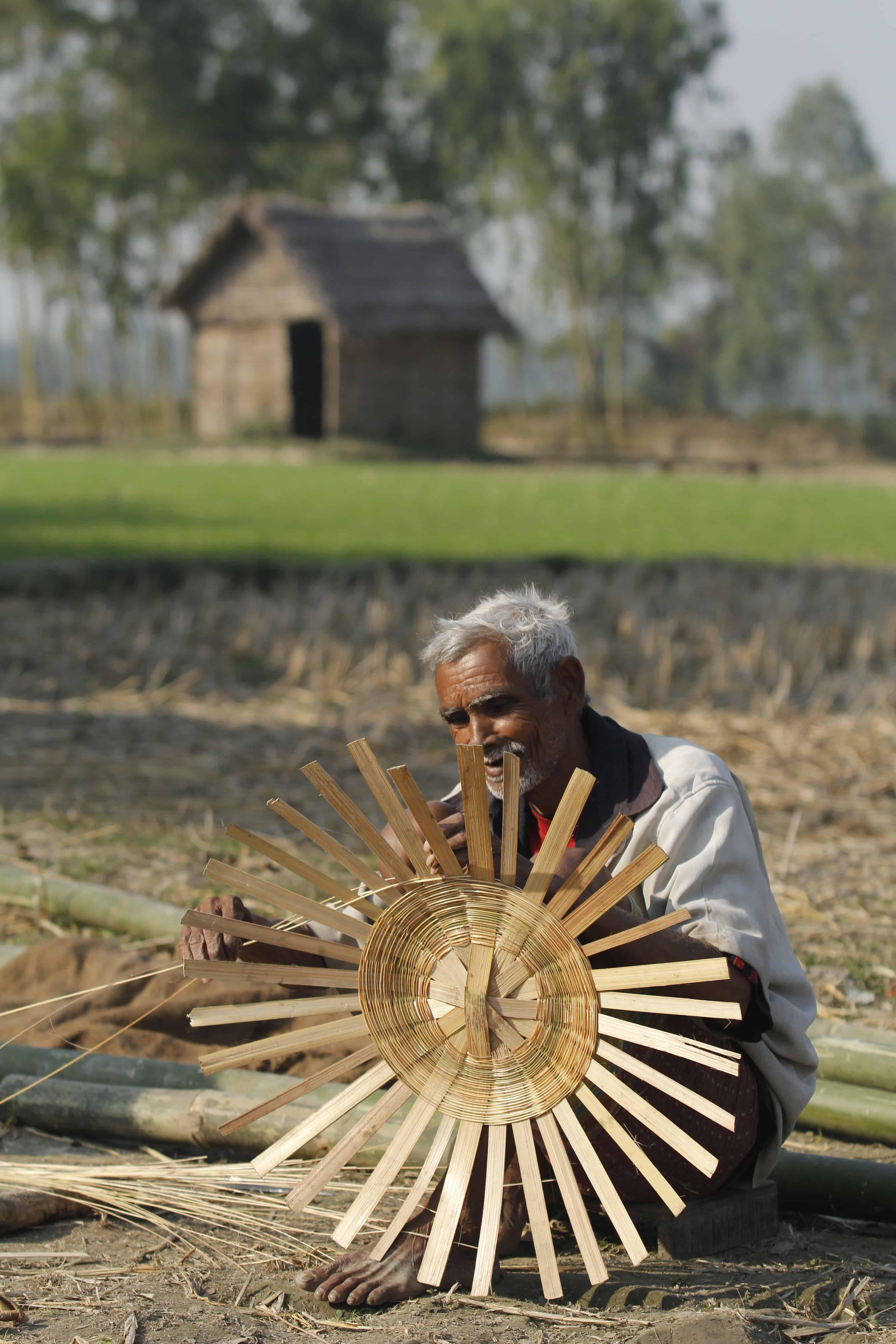 Archive-Bangladesh-PrinsClausFund-3