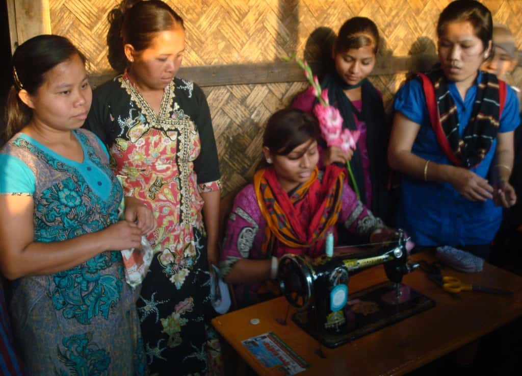 Archive-Bangladesh-PrinsClausFund-4
