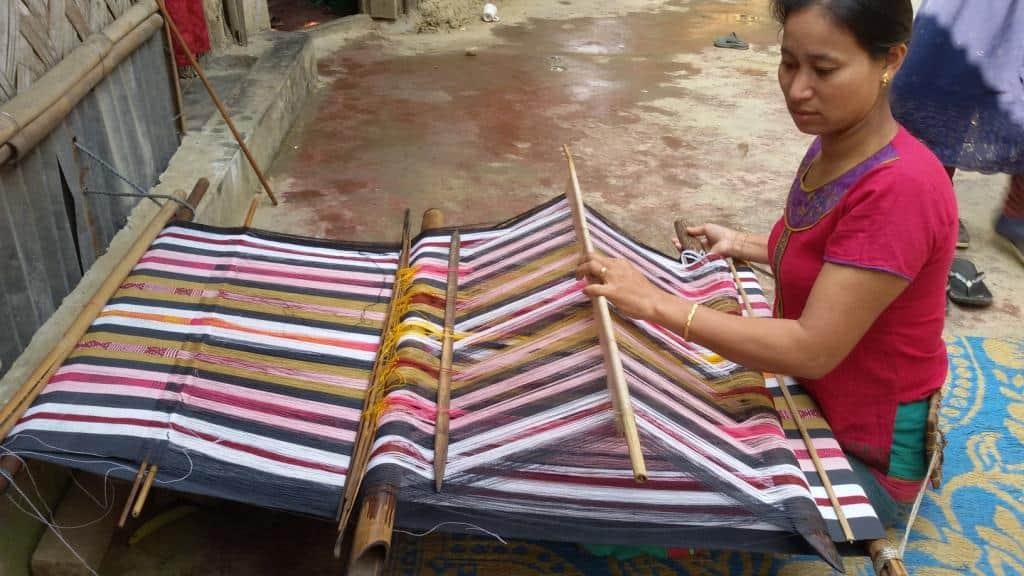 Archive-Bangladesh-PrinsClausFund-5