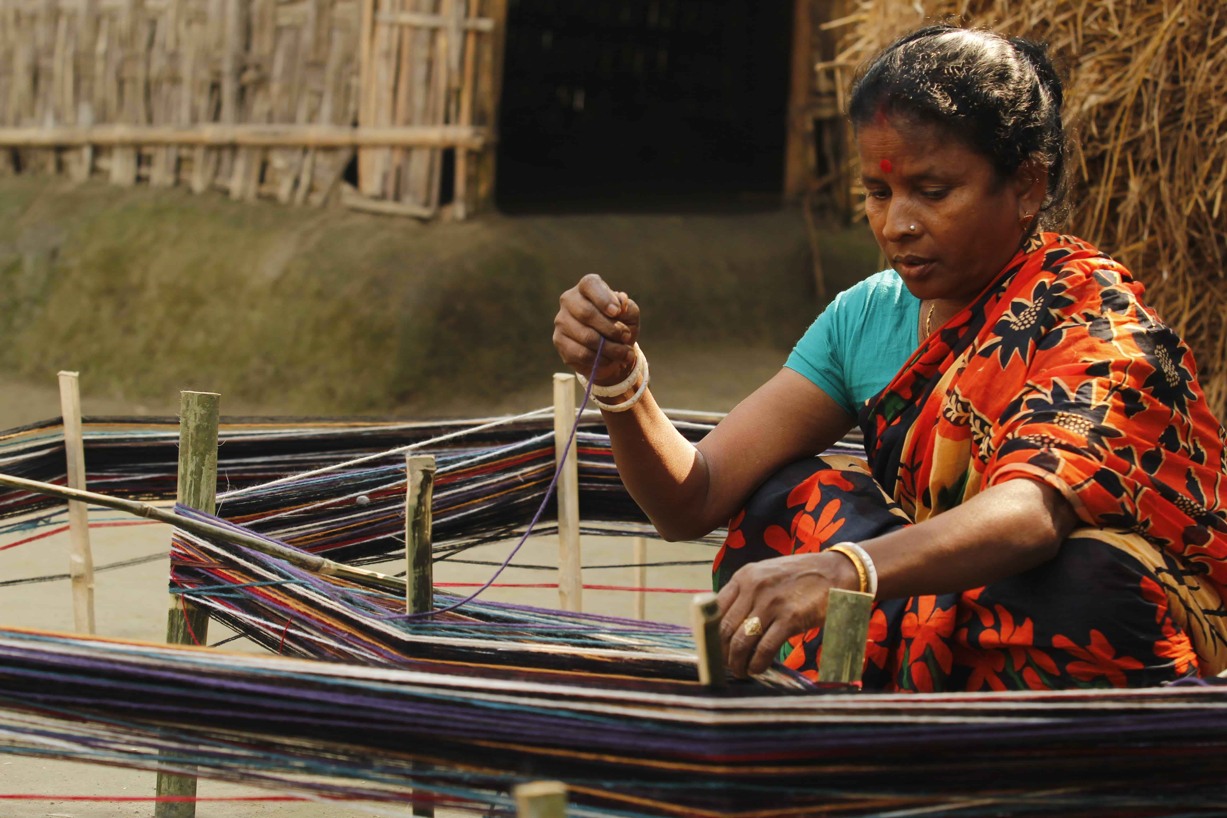 Archive-Bangladesh-PrinsClausFund-7