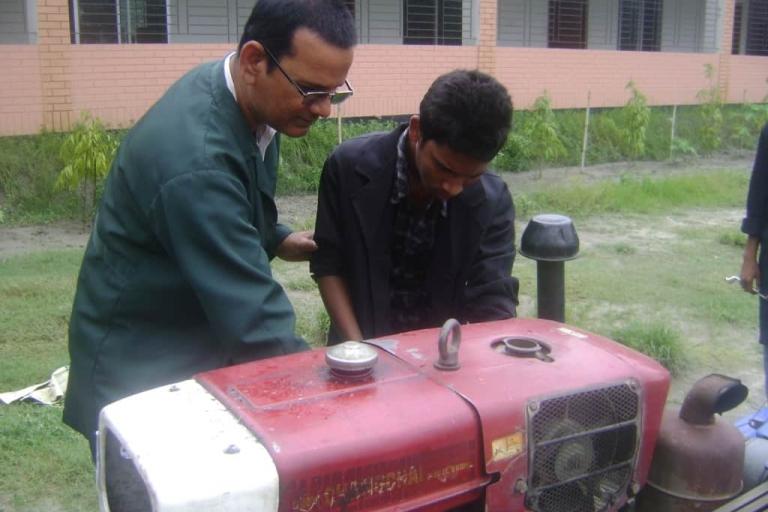 Archive-Bangladesh-TdH-Tagail-1