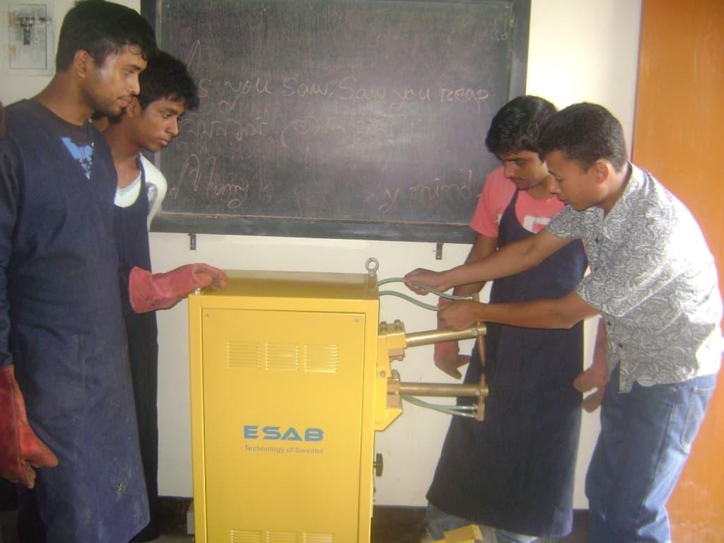 Archive-Bangladesh-TdH-Tagail-2