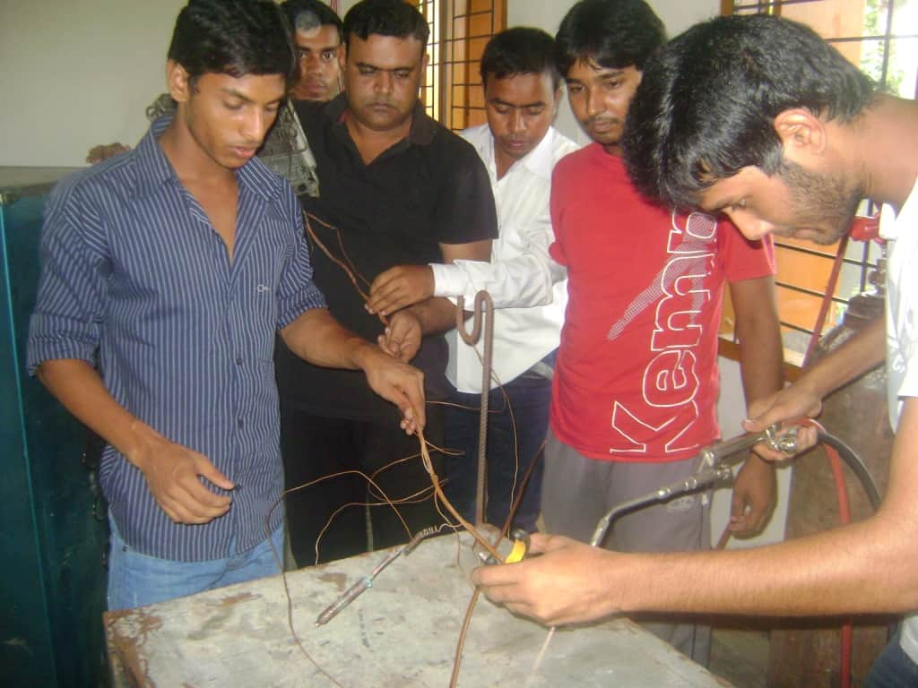 Archive-Bangladesh-TdH-Tagail-3
