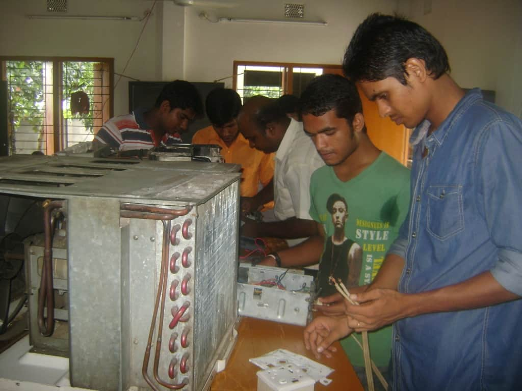 Archive-Bangladesh-TdH-Tagail-4