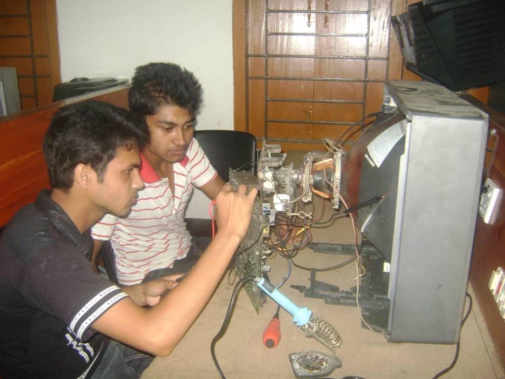 Archive-Bangladesh-TdH-Tagail-5
