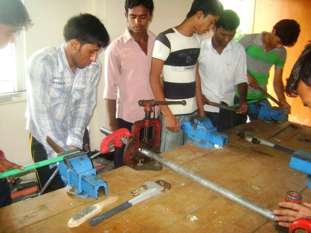 Archive-Bangladesh-TdH-Tagail-6