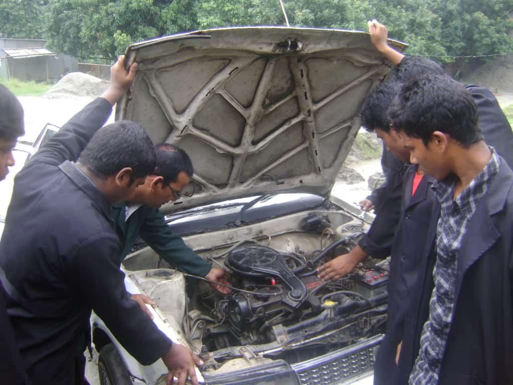 Archive-Bangladesh-TdH-Tagail-7