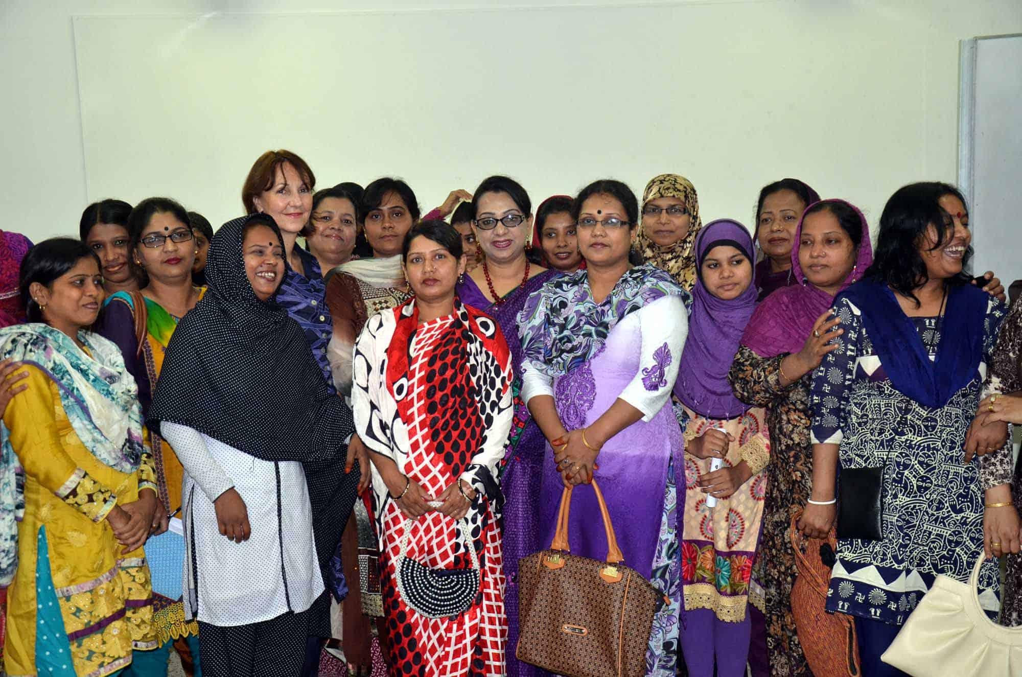 Archive-Bangladesh-TheAsiaFoundation-1