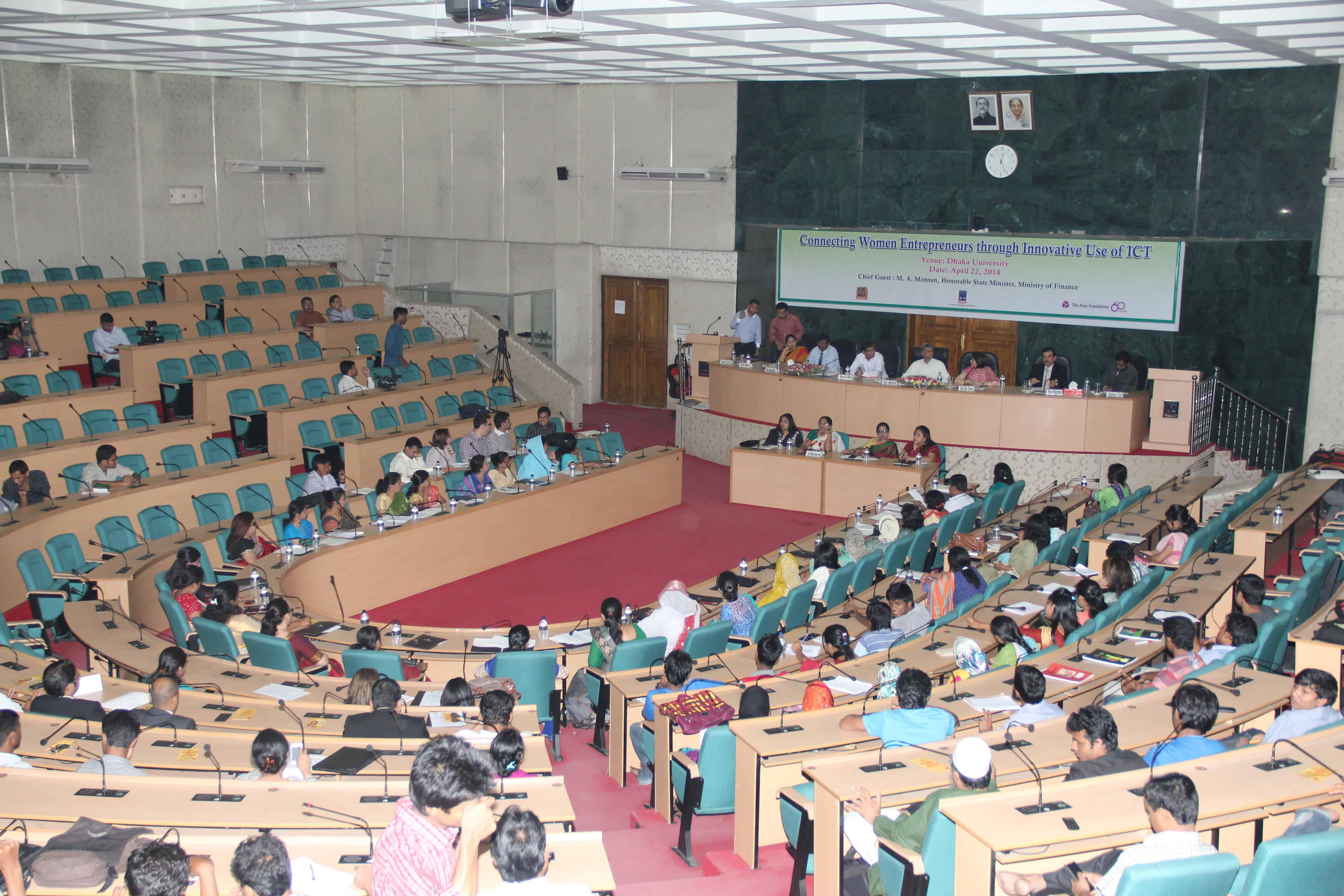 Archive-Bangladesh-TheAsiaFoundation-3
