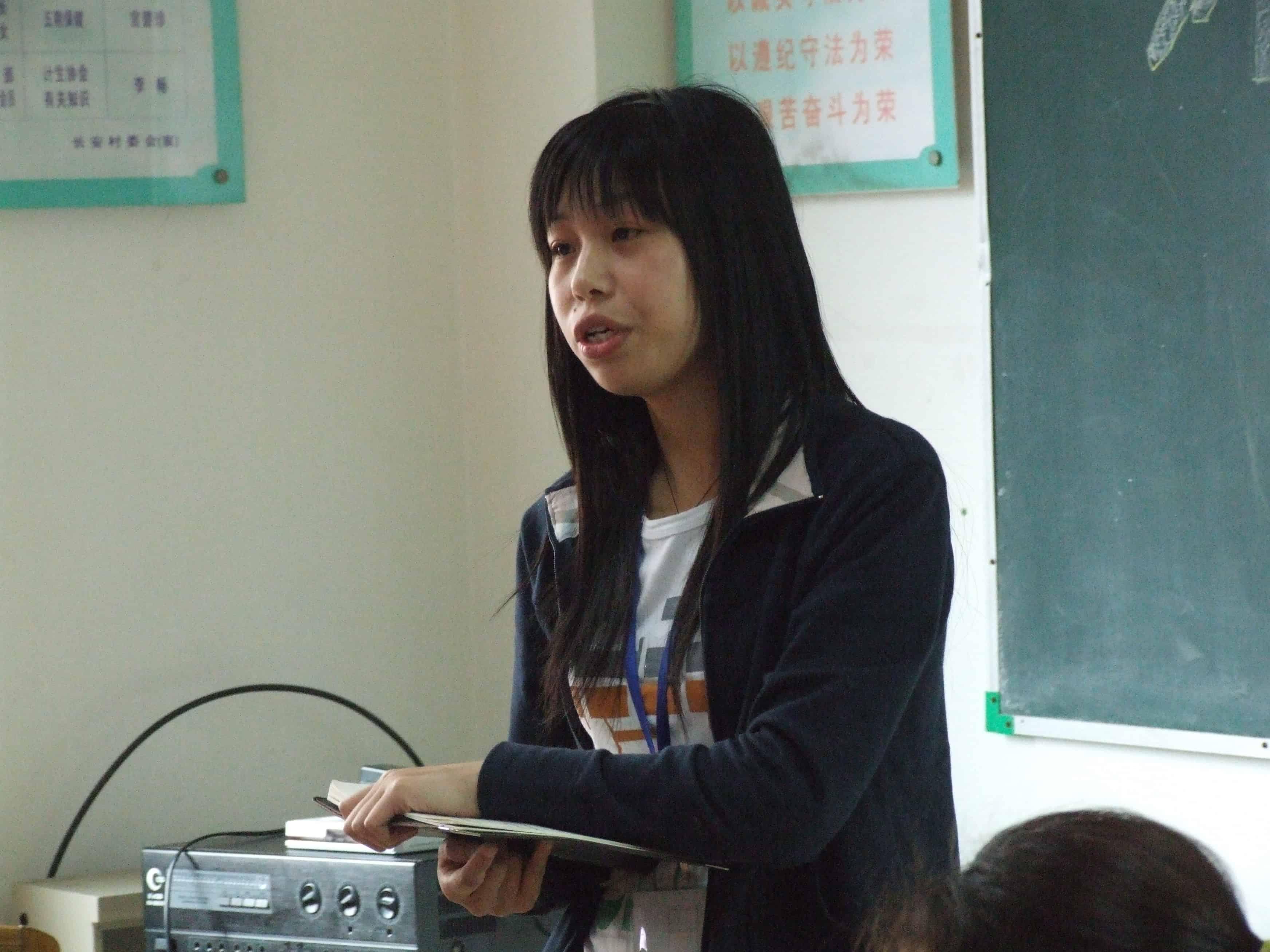 Archive-China-GlobalGreengrants-1