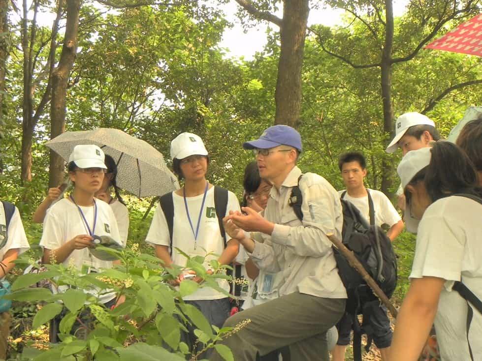 Archive-China-GlobalGreengrants-3