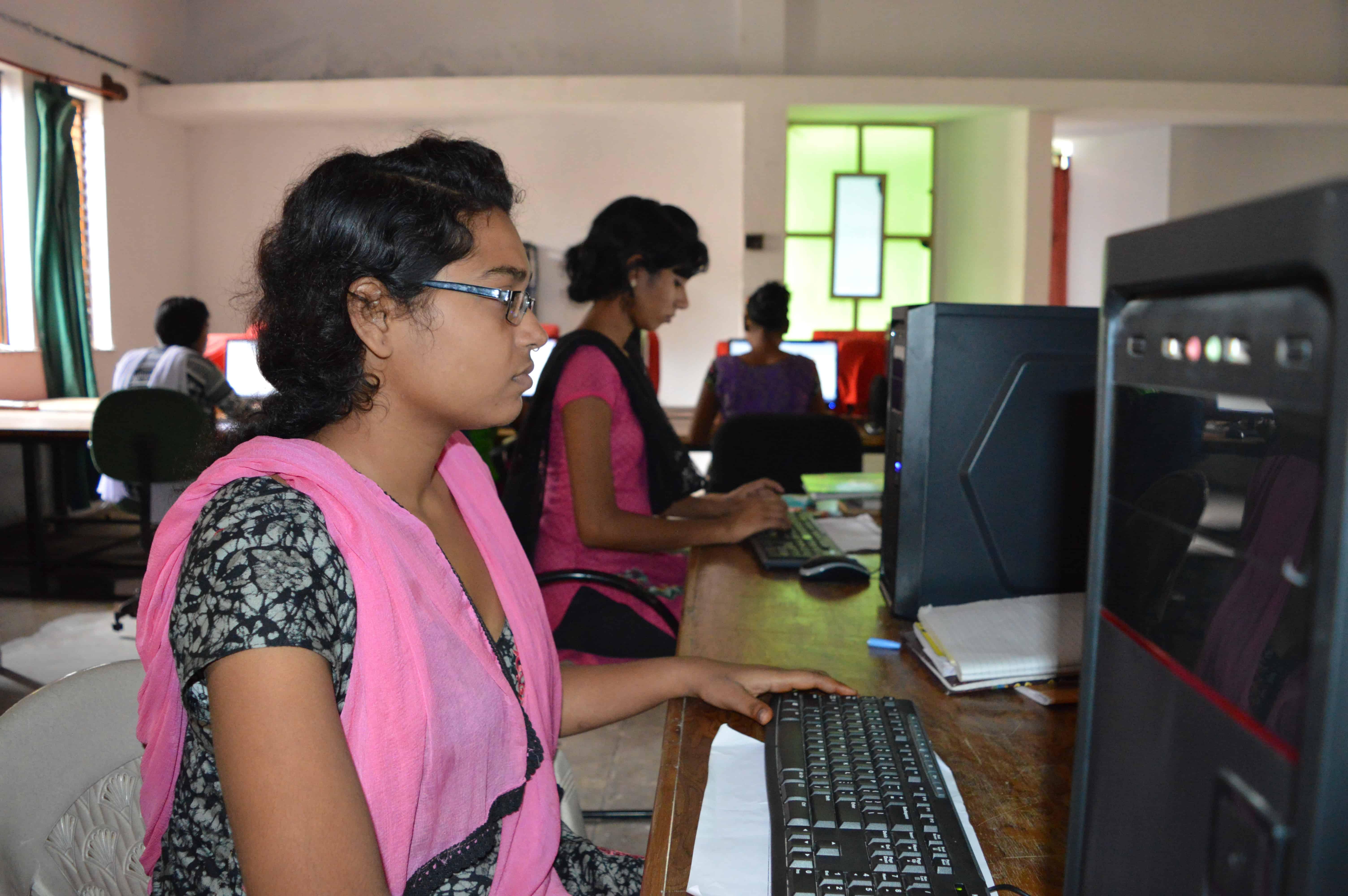 Archive-India-DalitFoundation-1
