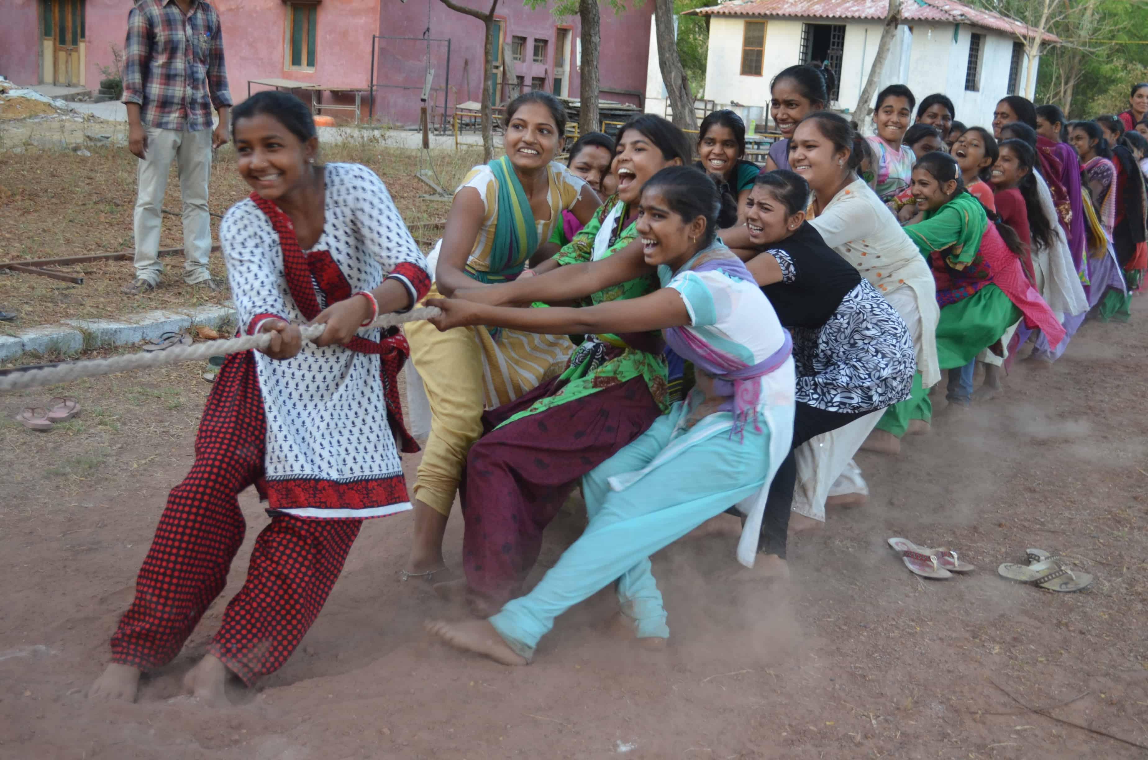 Archive-India-DalitFoundation-2