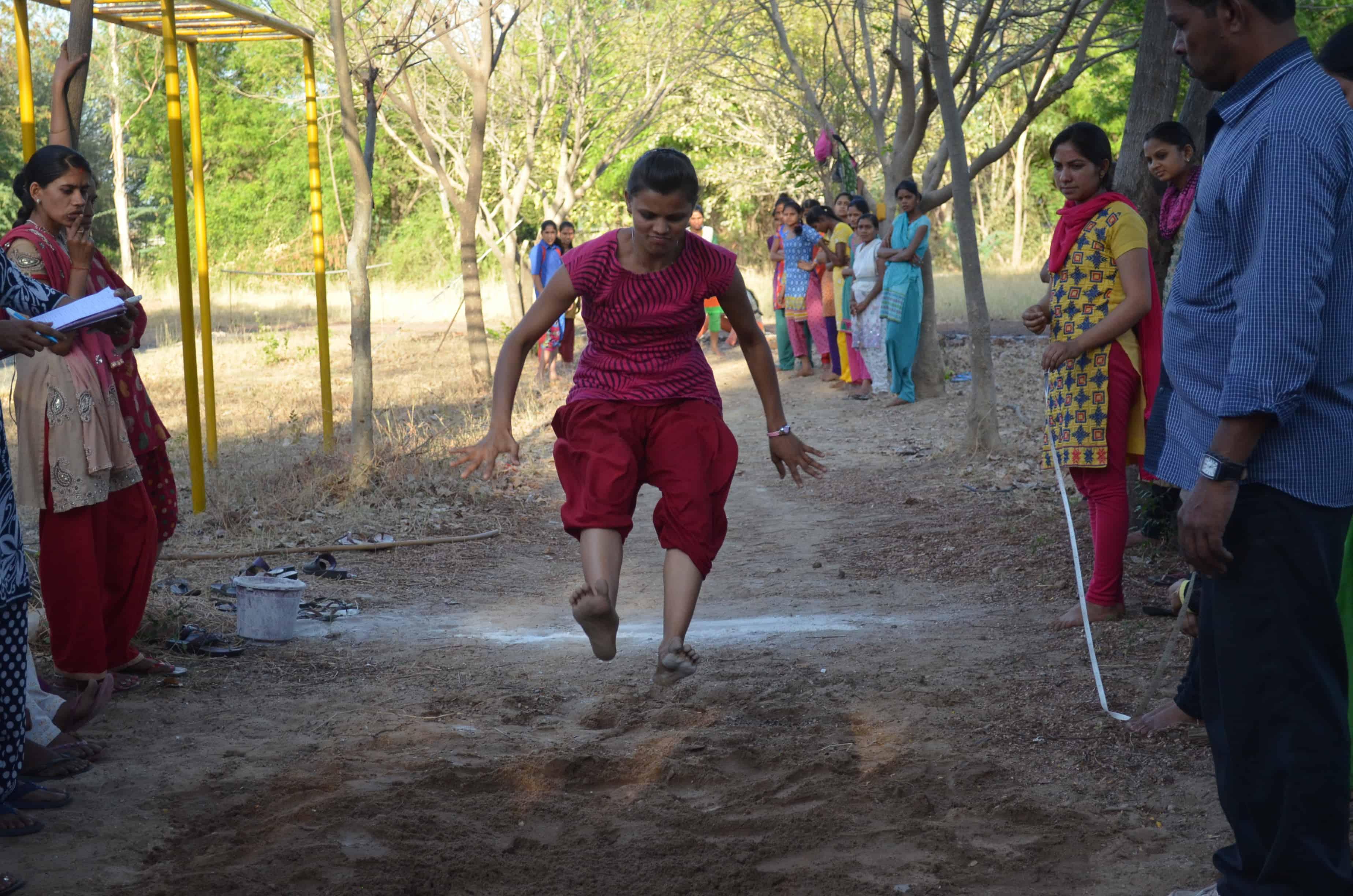 Archive-India-DalitFoundation-3