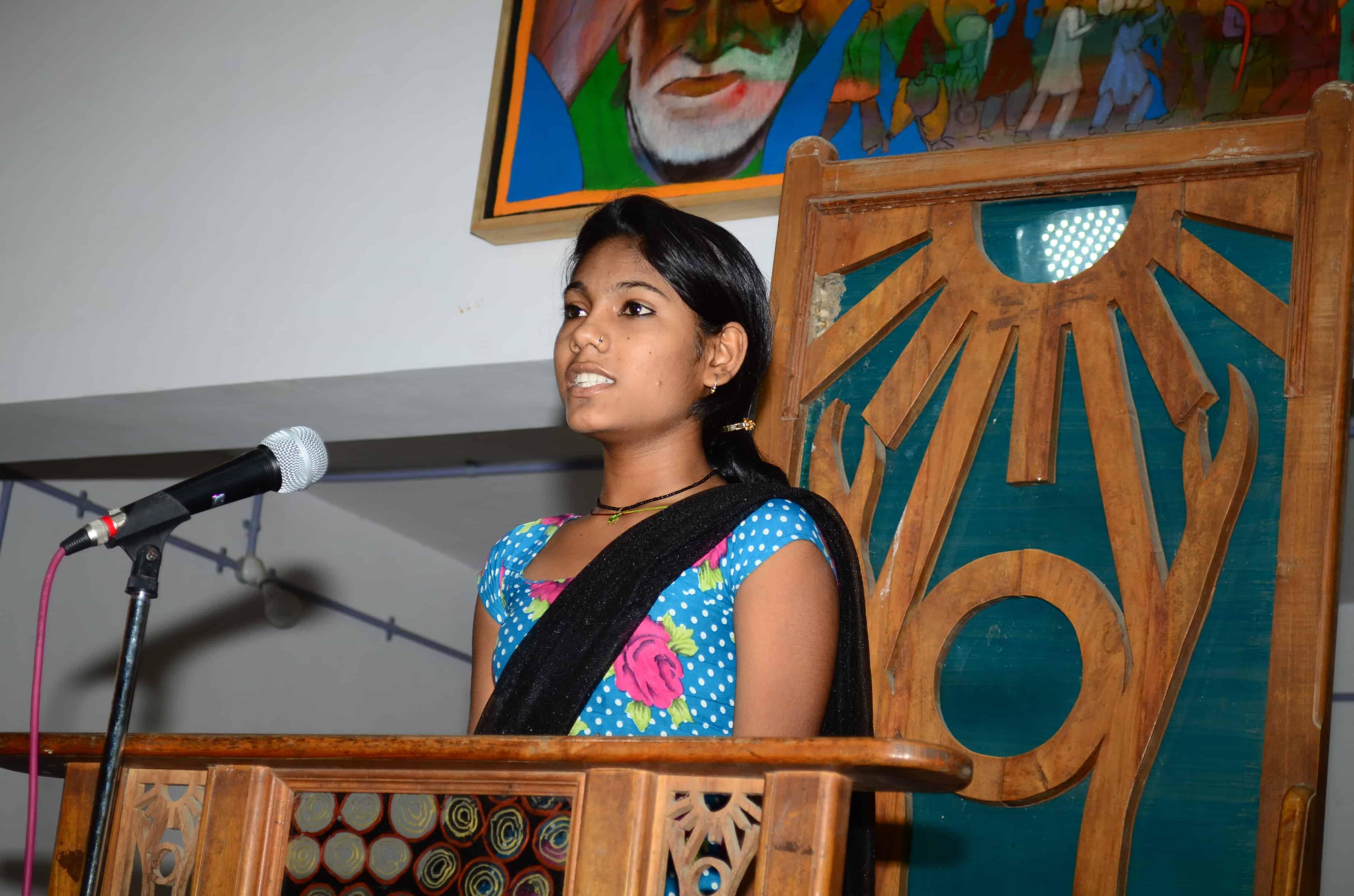 Archive-India-DalitFoundation-4
