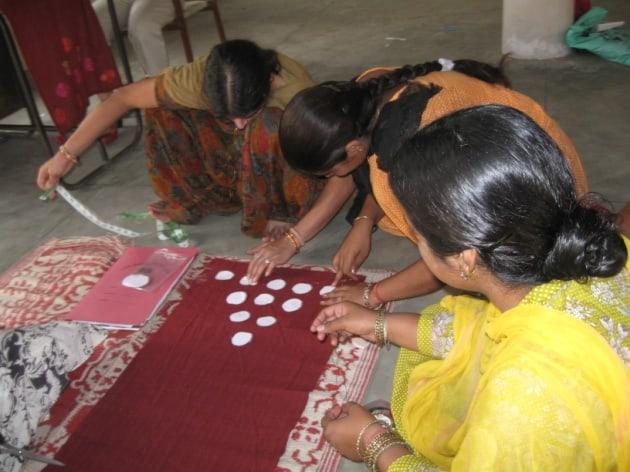 Archive-India-Nabha-4