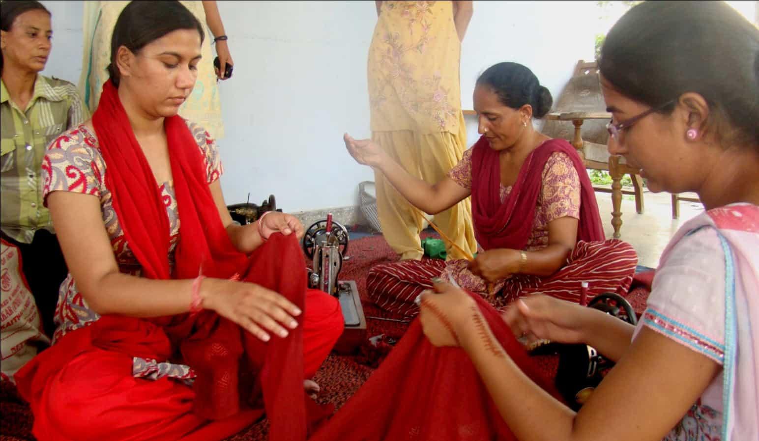 Archive-India-Nabha-5