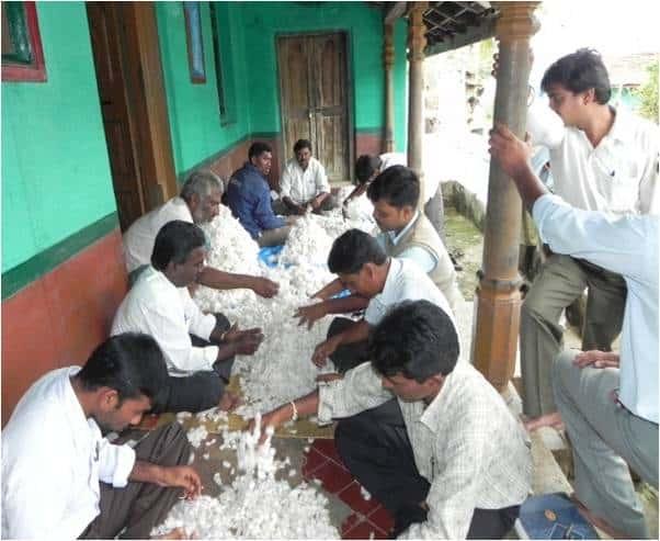 Archive-India-RabobankFoundation-4
