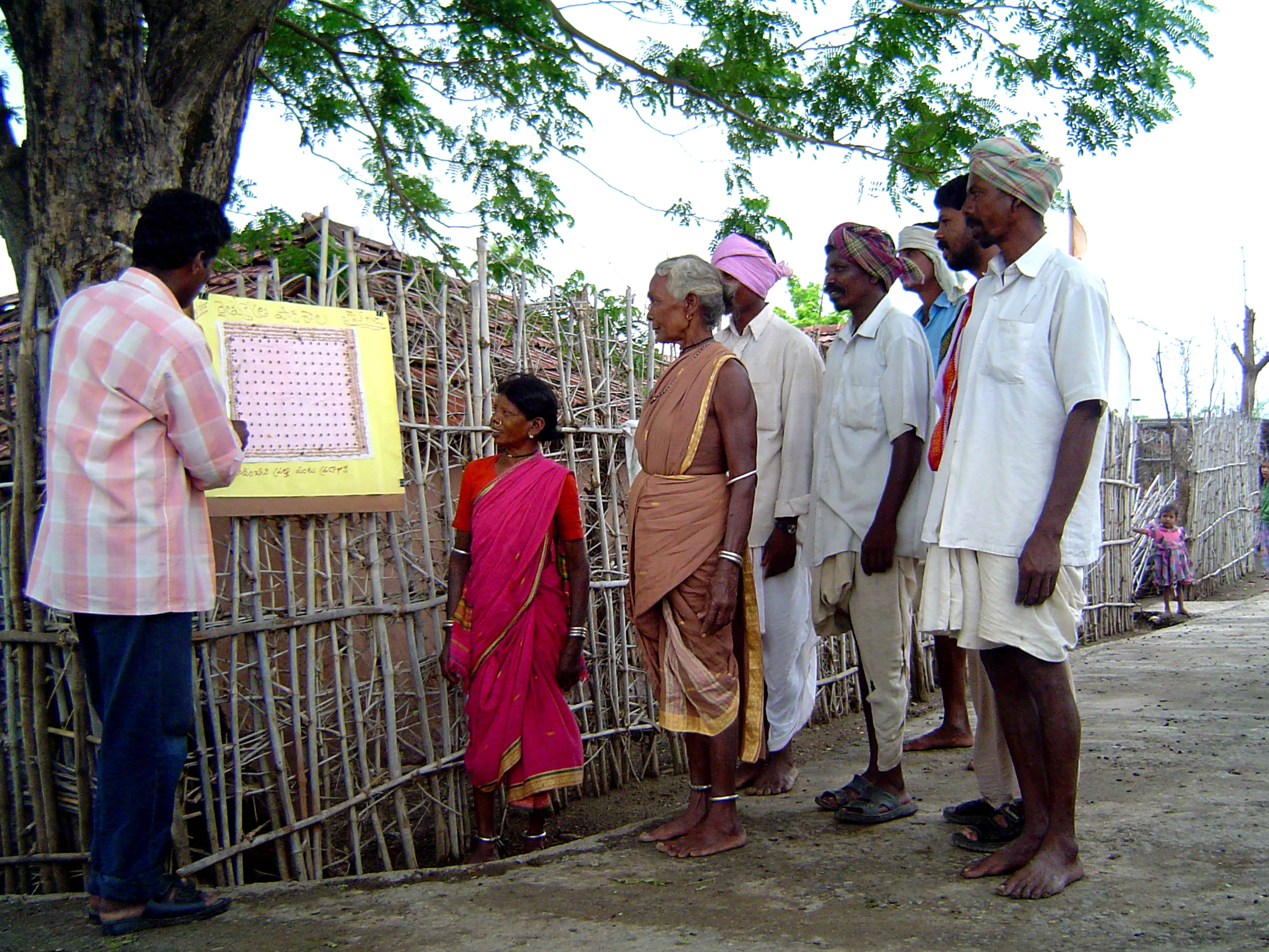 Archive-India-Solidaridad-ImprovingIncome-2