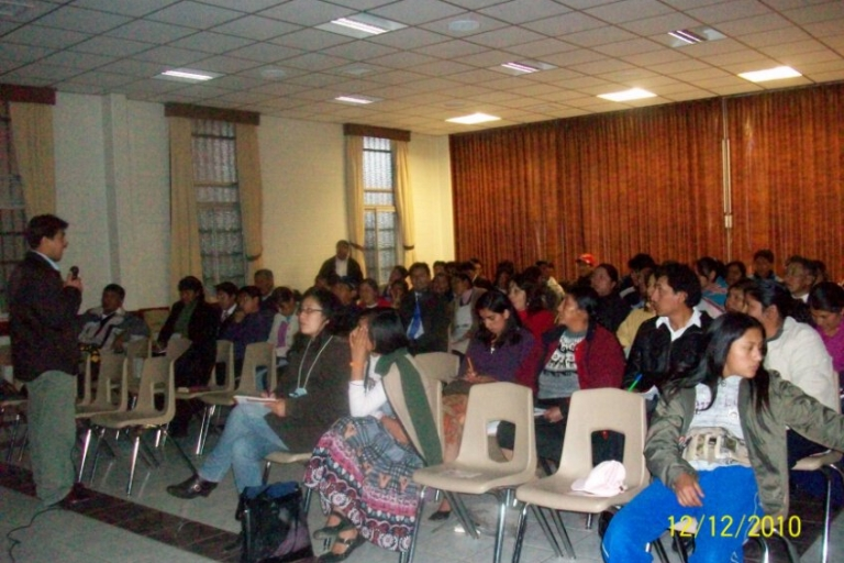 Archive-Peru-Collectivo-1