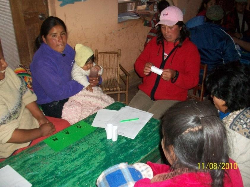 Archive-Peru-Collectivo-3