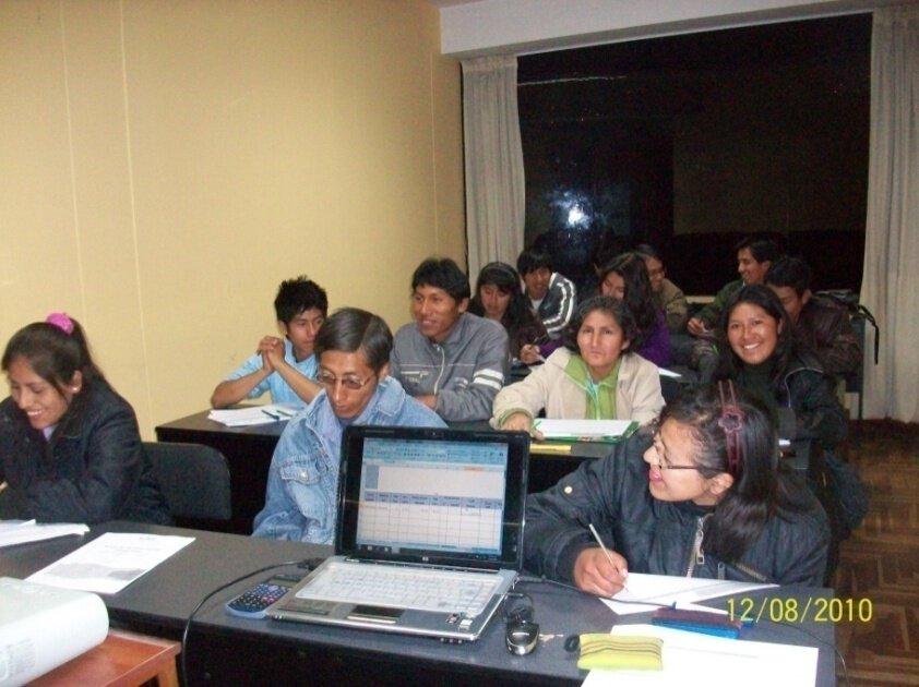 Archive-Peru-Collectivo-4