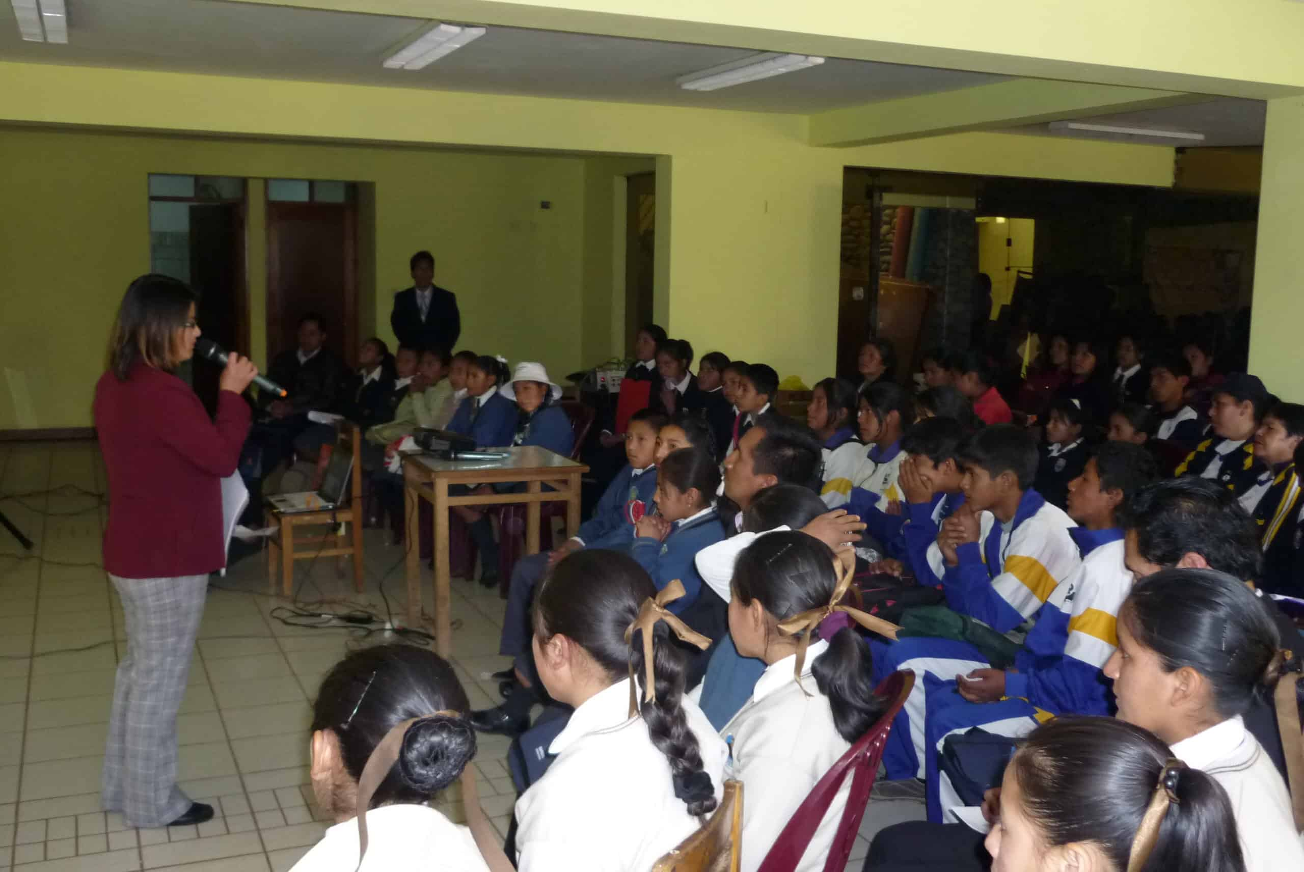 Archive-Peru-Edukans-Entrepreneurship-2