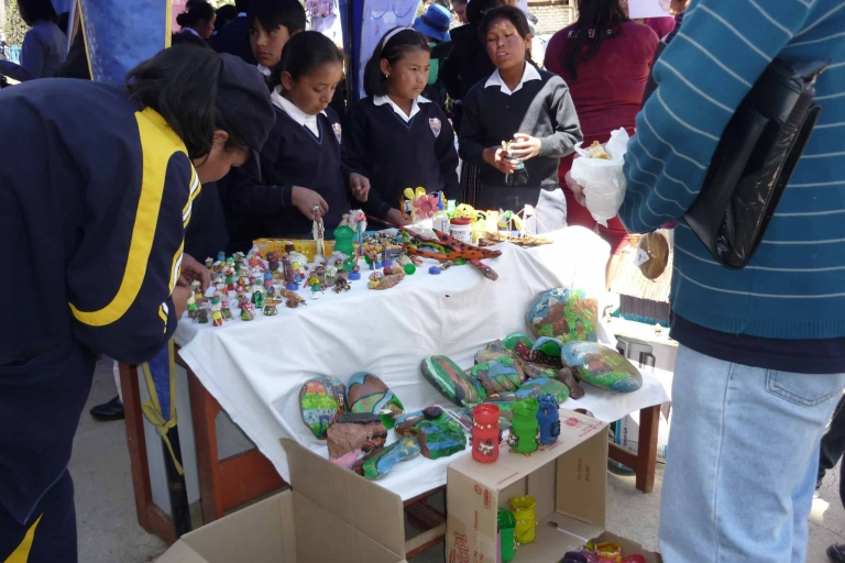 Archive-Peru-Edukans-Entrepreneurship-3