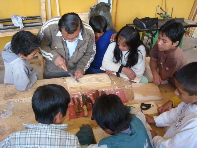 Archive-Peru-Edukans-Manthoc-3