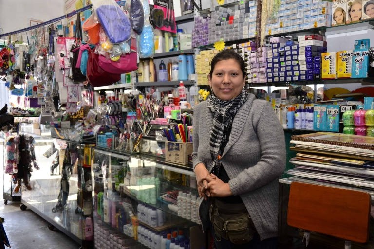 Archive-Peru-PartnersinHealth-4