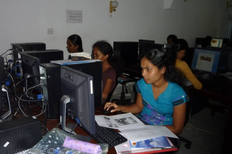 Archive-Sri L-Lideke-1
