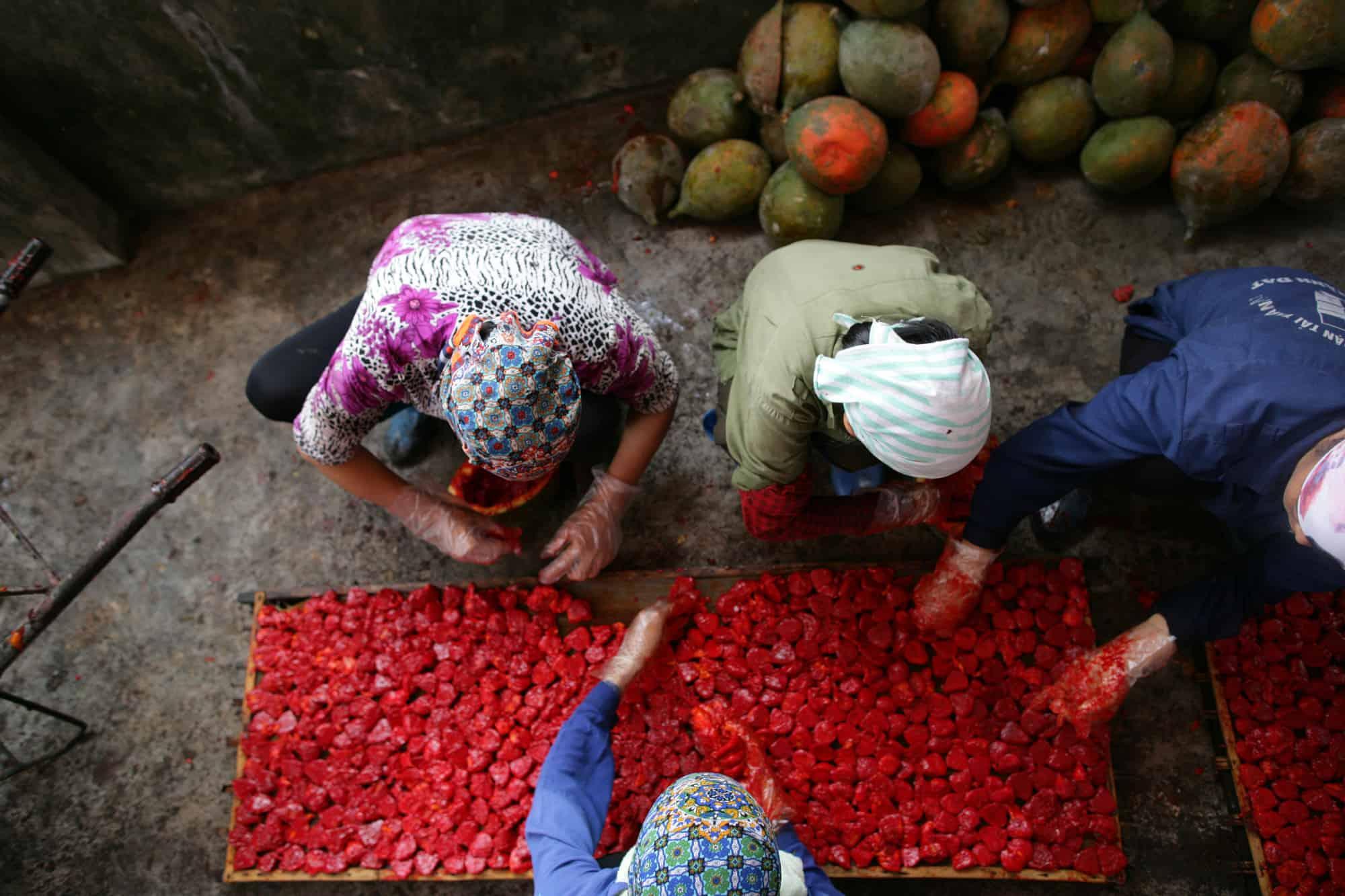 Archive-Vietnam-Oxfam-2