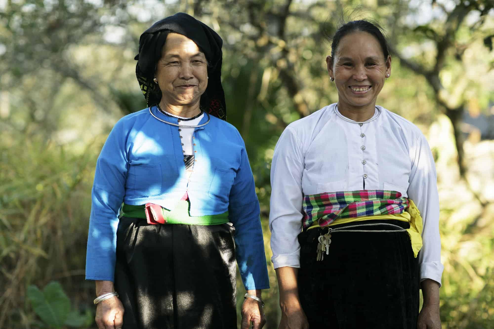 Archive-Vietnam-Oxfam-4