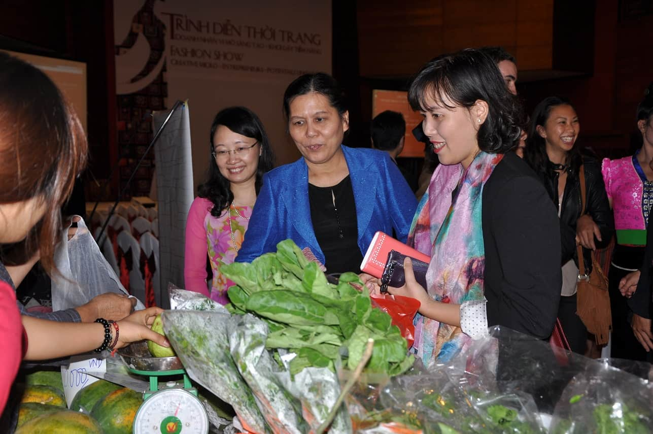 Archive-Vietnam-TheAsiaFoundation-3