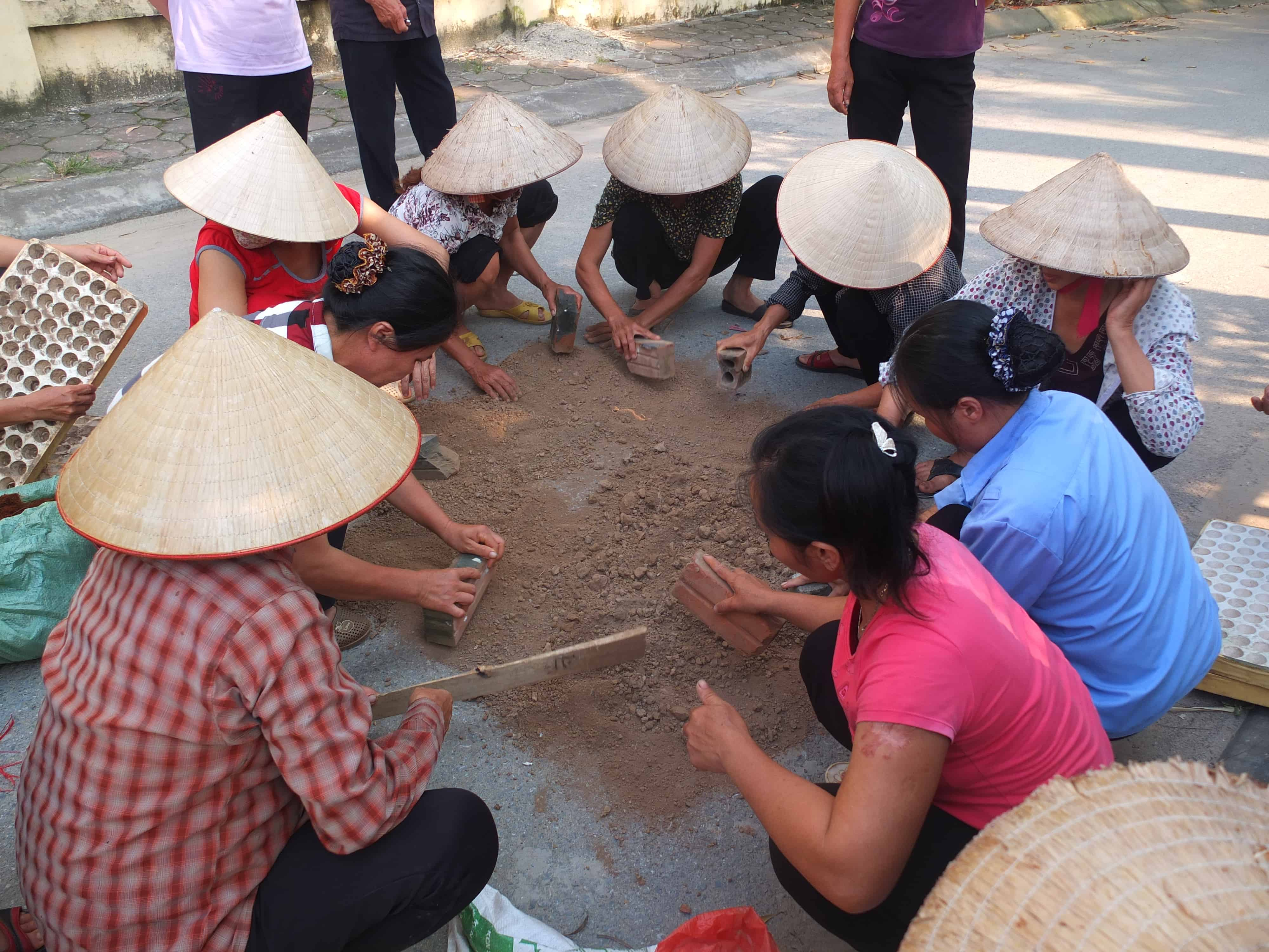 Archive-Vietnam-TheAsiaFoundation-5
