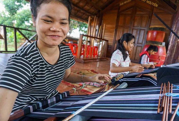 Project-Vietnam-Oxfam-1