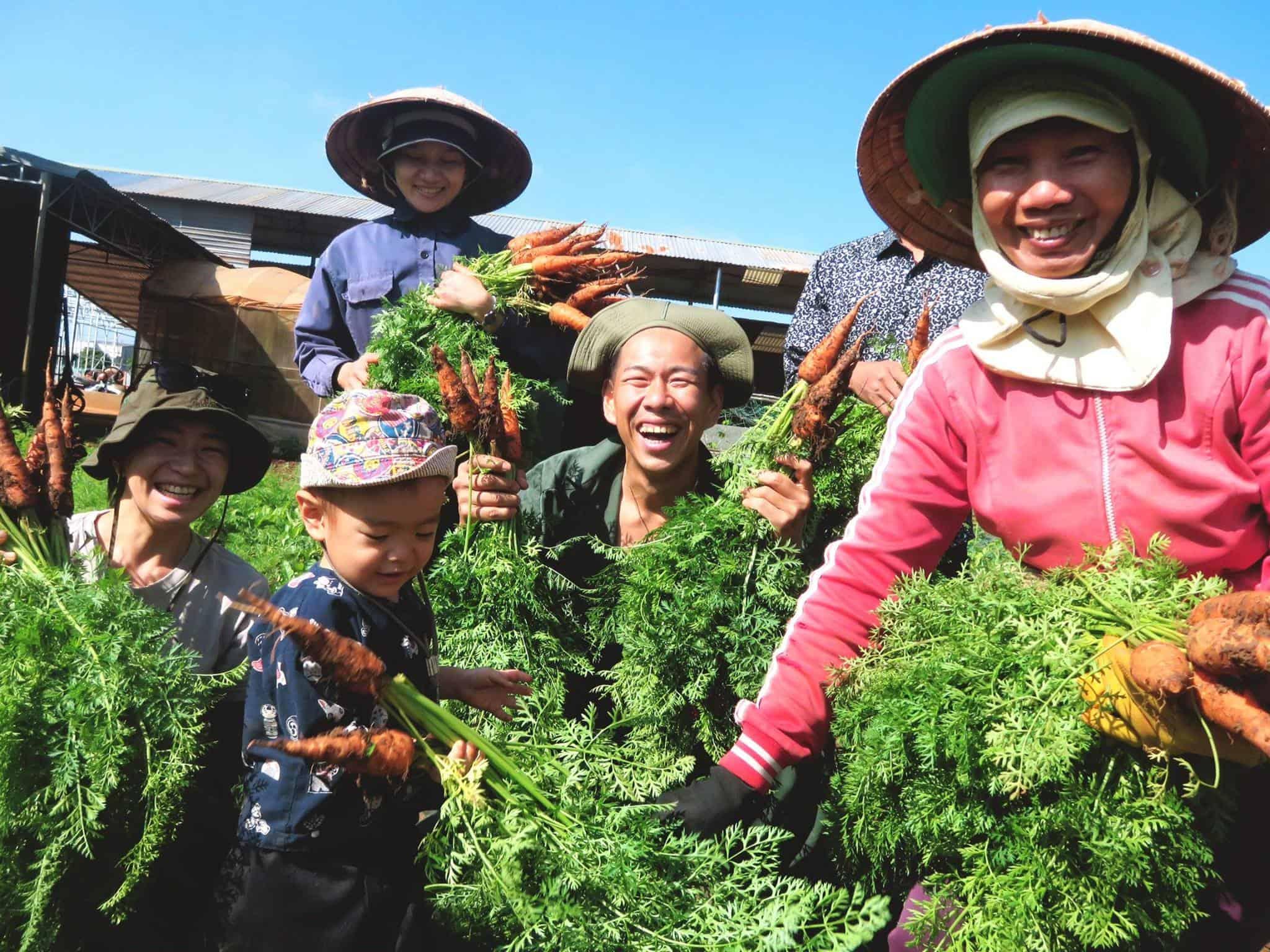 Project-Vietnam-Oxfam-2