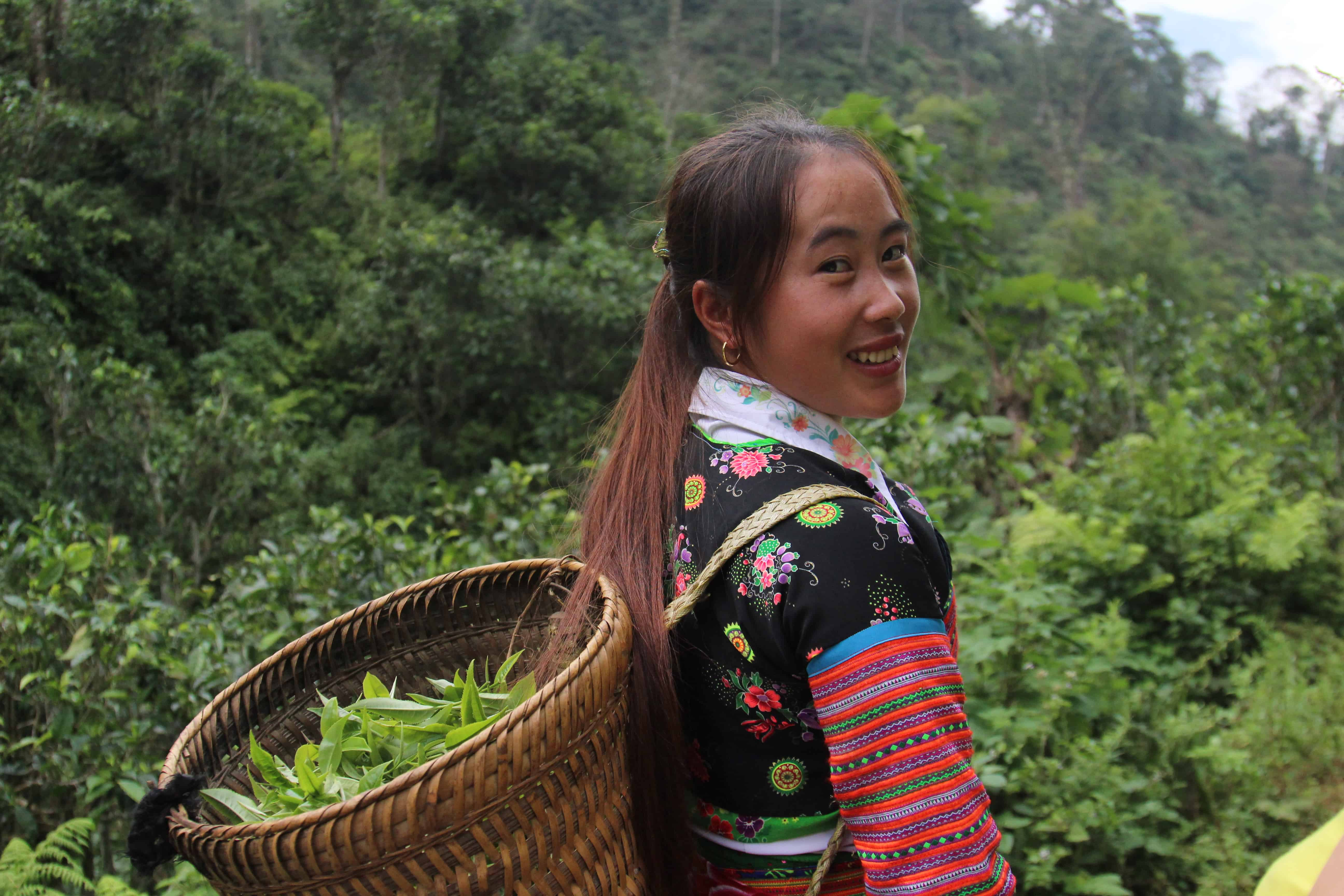 Project-Vietnam-Oxfam-4