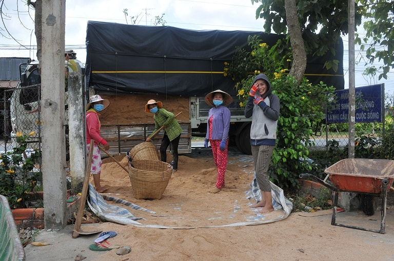 Projects-Vietnam-MCNV-4_1