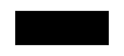 GSRD logo